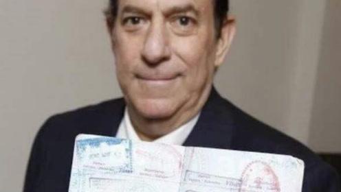 美国土豪花25万买一张不限次机票,被无情嘲笑20年,如今太打脸!