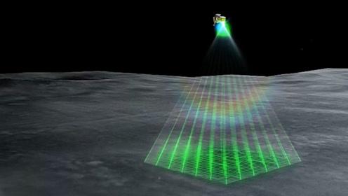 人造卫星用途广泛,在诸多方面都发挥着不可替代的作用