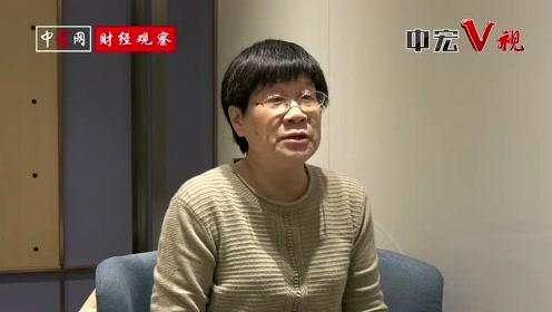 江苏扬州借助社会力量推动家政服务提质扩容