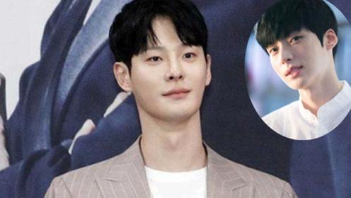 又一韩国男星去世 被发现在家中身亡 刚跟安宰贤合作新剧