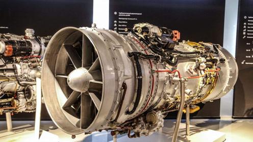 为什么航空发动机那么难造?真相曝光:很不简单!