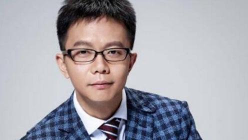 《龙族》作者江南自曝患抑郁症 将断更一段时间