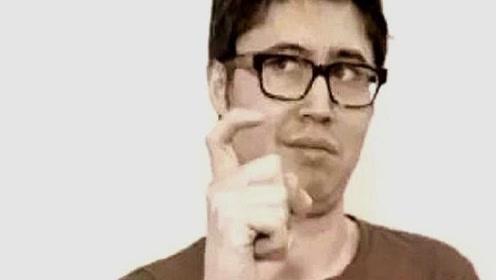 在日本游玩的时候,如果看见日本人对你弯食指,一定要重视起来