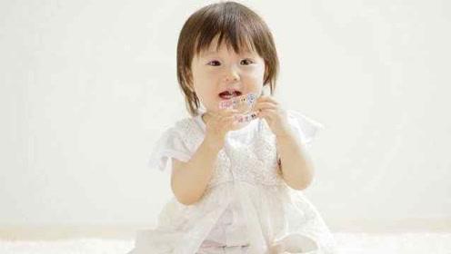 适孕女性大量减少!日本今年新生儿或首次跌破90万