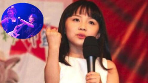 """18岁""""奥运女孩""""杨沛宜变美 赴美留学深造"""