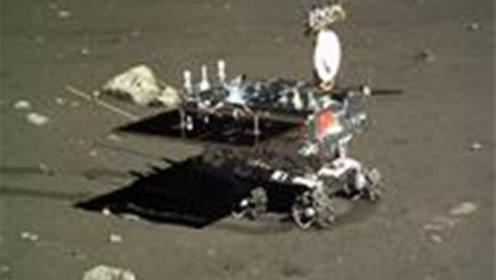 再次领先美国!我国嫦娥四号获优秀探月任务奖,该奖项设立以来首个获奖者