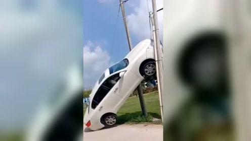 起飞失败,请求落地!