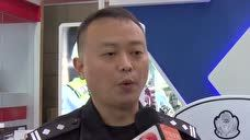 第十七届武汉国际车展  流动办证方便于民 - 腾讯视频