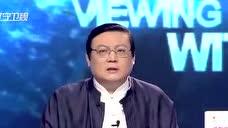 老梁故事汇:亿元彩票大奖存在争议