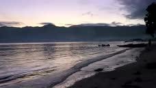 七色珊瑚水底,菲律宾卡加延圣安娜Palaui岛