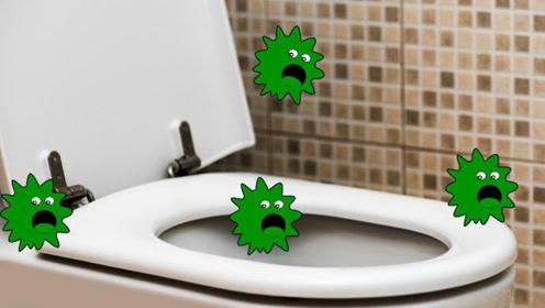 5个家里最脏的东西,细菌多到让你怀疑人生