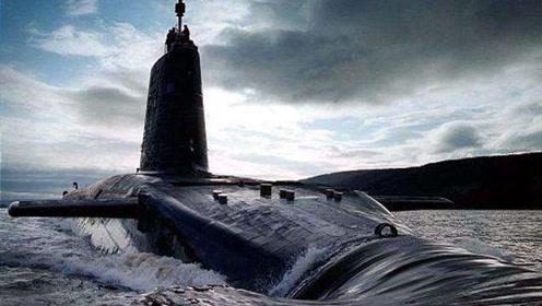 中国潜艇很落后?最新研发成果即将装备,美:很先进,有很大威胁