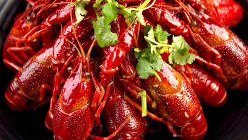 为什么你做的虾有腥味?做错这一步,难怪又老又腥!