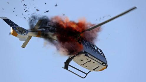 中国湖飞入一架美军战机,飞行员生死不明,五角大楼下达封锁令!