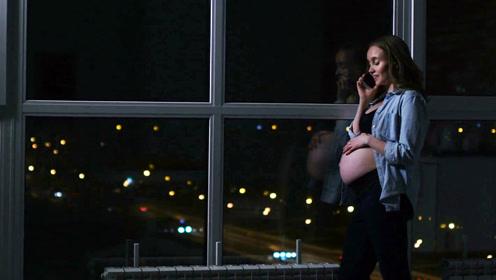 为什么老人不让孕妇晚上出门?这可不是迷信,是有根据的