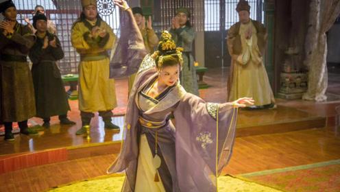 李晨《李白之天火燎原》惹争议,戏说李白,还是合理想象