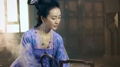 《九州缥缈录》女神王鸥饰演苏瞬卿一角,你被小姐姐圈粉了吗?