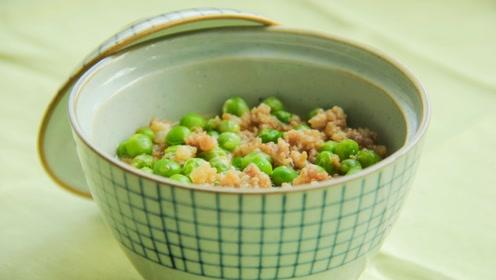立秋之后多吃3种豆,不仅可以养胃去燥,还能滋养气血!