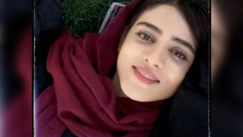 女扮男装看球赛被抓,伊朗女球迷自焚身亡