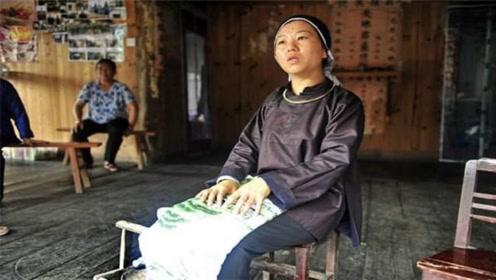 """中国最""""古怪""""村庄,村里上百人有前世记忆,难道人真能转世吗?"""