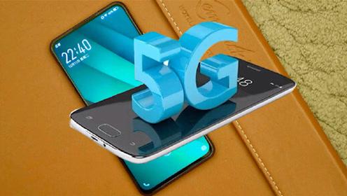 教你查询5G覆盖情况,想买5G手机的朋友可以先查查网络覆盖到