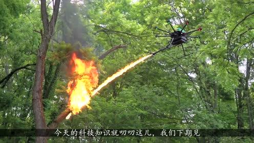 全球首款载人无人机问世,不会开飞机也能轻松上天