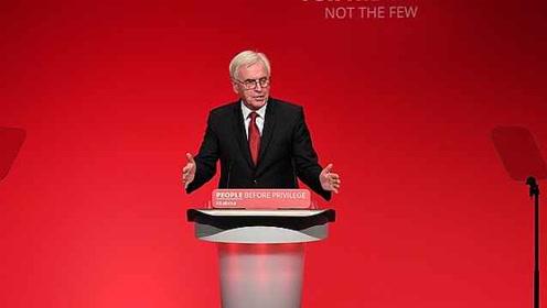 英国工党提出每周工作32小时且不减薪,保守党称破坏经济