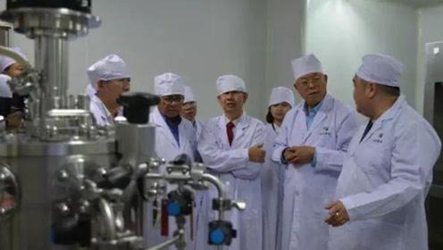 新加坡研发新晶片可一滴血测免疫系统状况,价格还很便宜