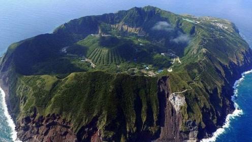 日本为何不怕领土被淹没?原因竟让人警惕,发生啥了
