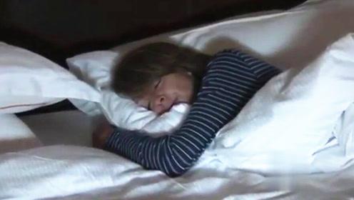 睡太多增加患痴呆症风险,专家:改善睡眠或可帮助预防或减缓