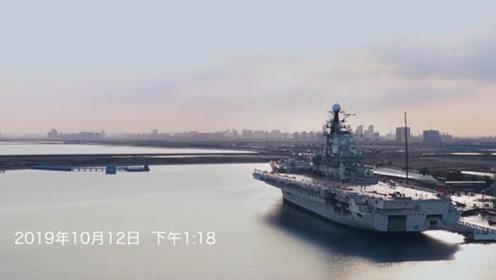 名爵ZS成全球首个在航母甲板完成百公里加减速挑战的车型