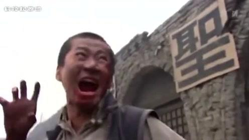 当日本人看了我们拍的抗日神剧,会有怎样的反应?