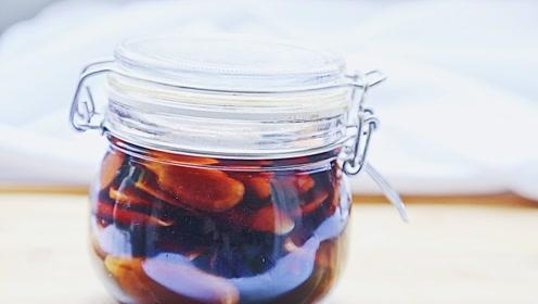 常吃生姜可有效延缓大脑衰老,教你对号吃菜