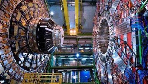杨振宁院士至今仍反对,中国花1400亿建大型对撞机,现在情况如何?