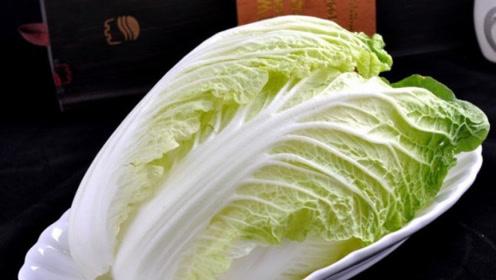 秋季常吃几种食物,补充铁质,预防贫血,还增强免疫