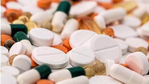 用抗生素治疗感冒会好得更快?别滥用抗生素