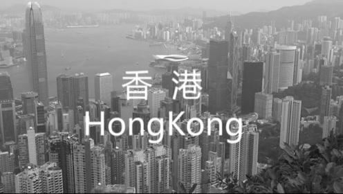 179天、900多场游行、5947人被捕,香港的这些数字你也许并不清楚