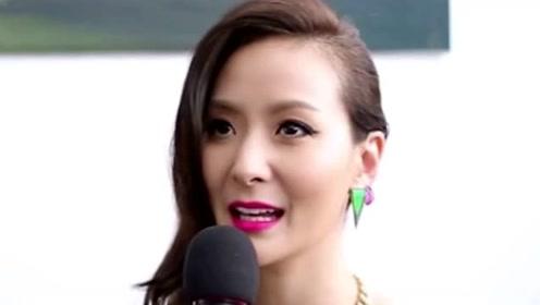 """她是顶级名媛,13岁被富豪""""预定"""",一晚狂赚13亿41岁逆生长"""