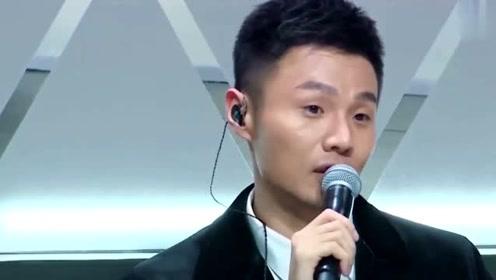 李荣浩新歌词曲乐器一手包办 网友:有什么他做不到