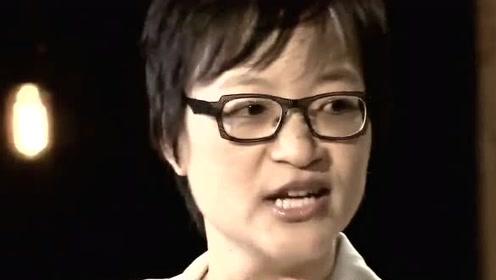 双语字幕TED演讲:我们该如何面对艰难的选择?