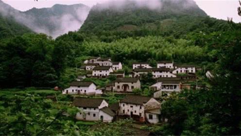 中国最适合养老的地方,环境优美,包吃包住一天80!
