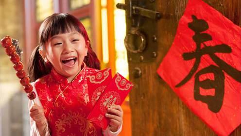 春节传说究竟从何而来?