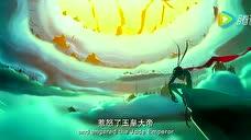 大圣直属▌▌▌▌冷锋257852▌▌▍▍▍ - 腾讯视频