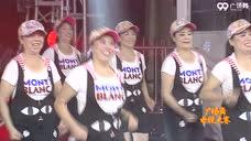 北京广场舞电视大赛冠军·原吉祥舞蹈队参赛舞蹈:手扶拖拉机斯基 - 腾讯视频