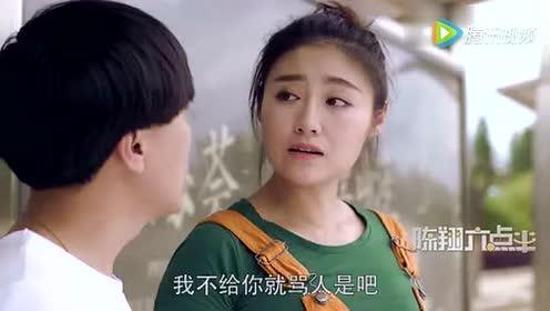 pk10投注技巧/北京赛车pk10开奖群1555000/PK10投注技巧
