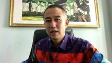《勇士的崛起》新疆昌吉站 - 腾讯视频