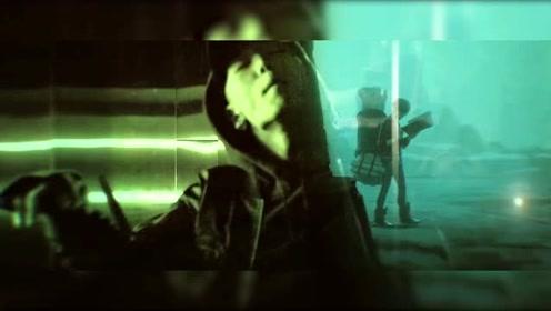 全球总决赛主题曲《Rise》-KPOP remix版本 希望IG加油登峰造极!