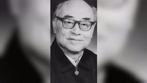 """""""中国氢弹之父""""于敏去世:享年93岁"""
