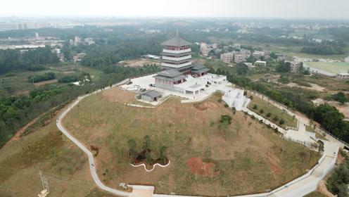 潘茂名纪念公园