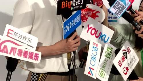 """于朦胧""""歌唱北京""""群访自曝最爱北京火锅"""